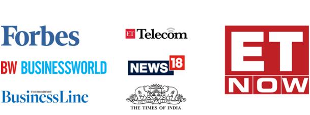 Masters India News