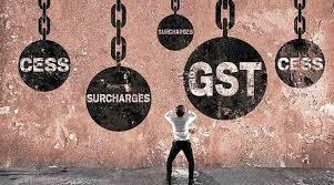 gst-tax-solution