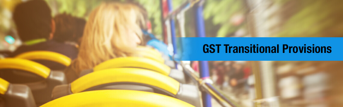 GST-Transitional-Provisions