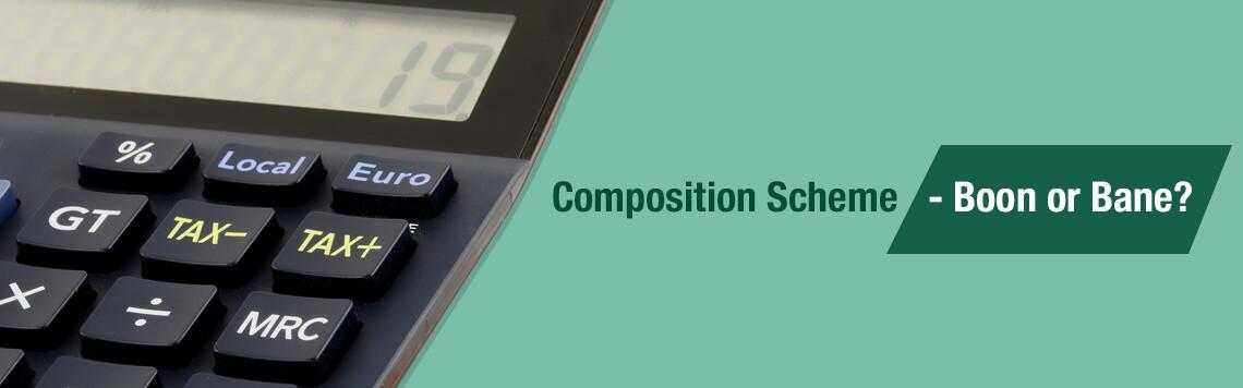 composition-scheme-gst