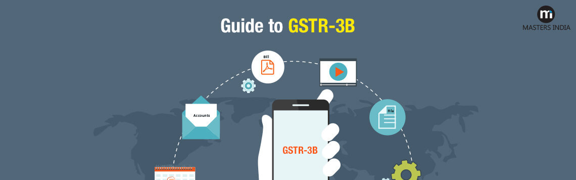Guide-to-Filing-of-GSTR-3B