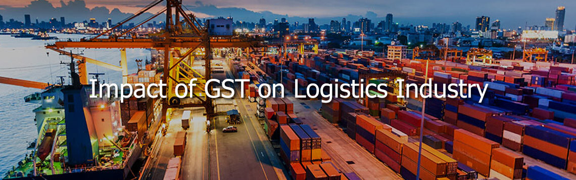 Impact-of-GST-on-Logistics