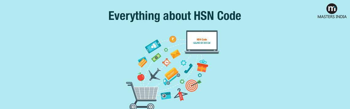 HSN-Codes-India-GST