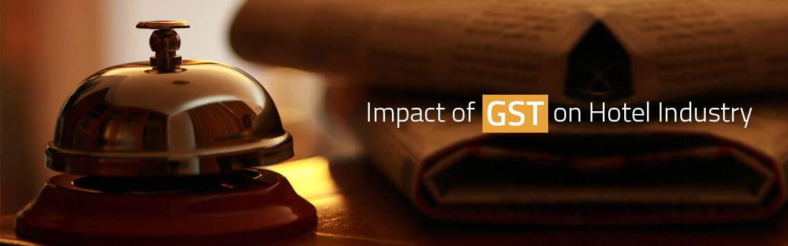 Impact-of-Gst-on-Hotels