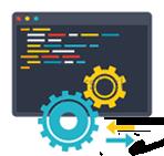 GST APIs