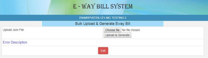e-way-bill-json-upload
