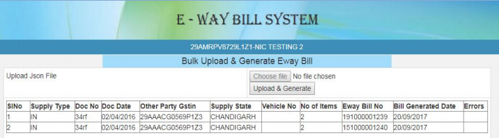 generate-bulk-e-way bill