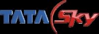 gst service provider