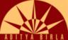 GST Suvidha Provider in India
