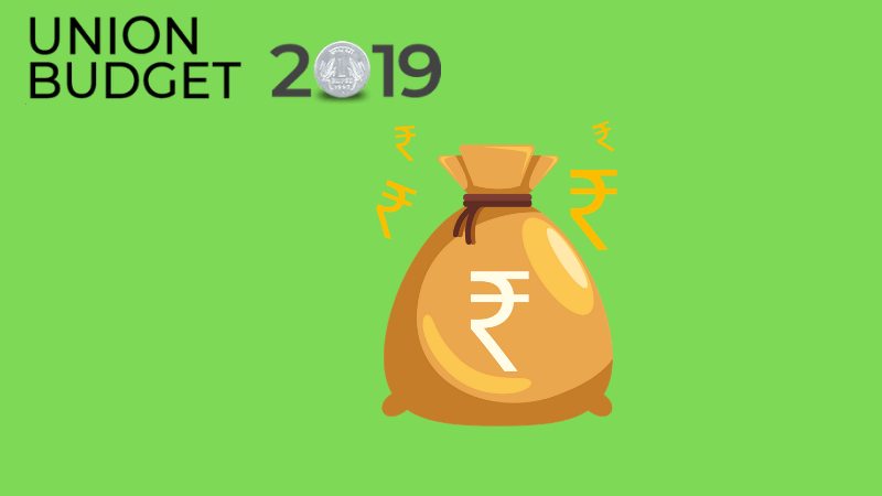 2019 Budget Key Highlights