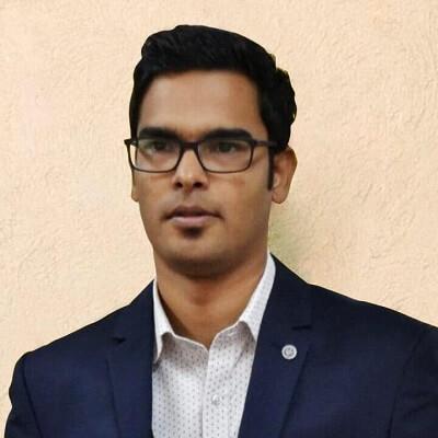 CA Sumith Rath